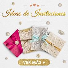 Xv Anos Mayoreo De Invitaciones Invitaciones De Boda