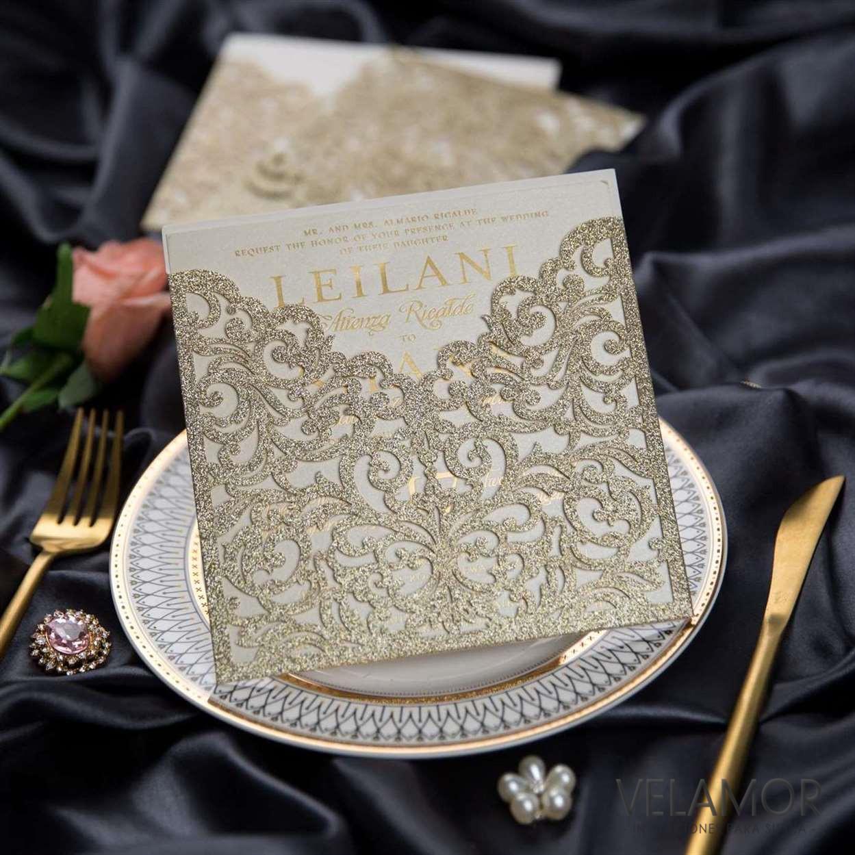 elegante invitacion para boda wpl0070 en papel brillante wpl0070g 1 20 mayoreo de elegante invitacion para boda wpl0070 en papel brillante wpl0070g 1 20 mayoreo de